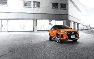 Nissan Kicks e-Power - Singapore Preview-928x522%2B%25287%2529
