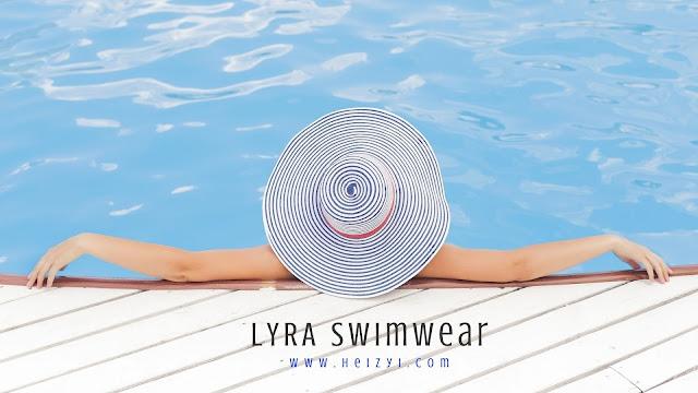 modest burkini swimwear