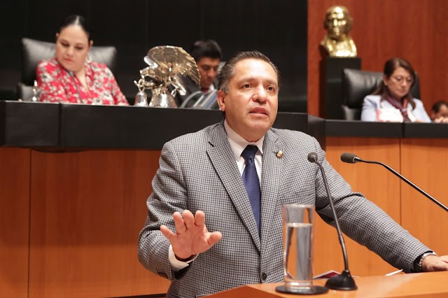 Declaran improcedentes solicitudes de desaparición de poderes en Guanajuato Tamaulipas y Veracruz