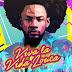 C4 Pedro - Viva La Vida Louca (Afro Pop)