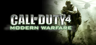Permalink ke Call of Duty 4 Modern Warfare Repack