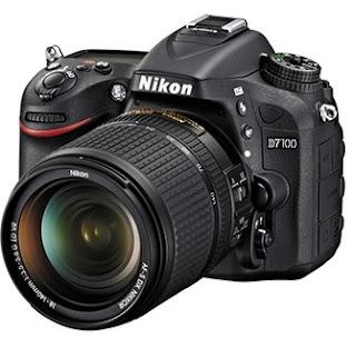camera menjadi kebutuhan masyarakat modern