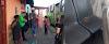 homem caga dentro de ônibus em Teresina e passageiros descem desesperados