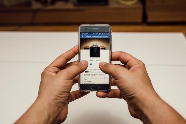 5 Kesalahan Pelaku Bisnis Online di Media Sosial