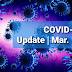 Nigeria Records 130 New COVID-19 Cases