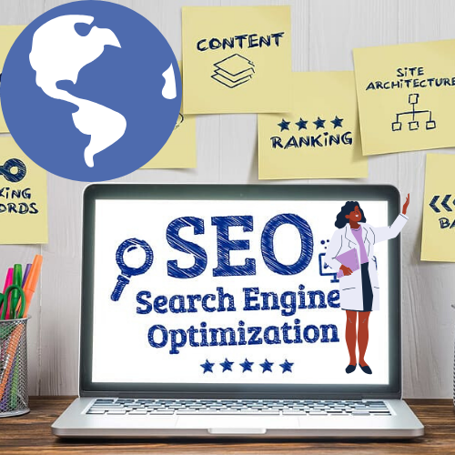 7 Best Site Audit Tools  For Free To Check sites search engine optimization[2020 latest tricks]
