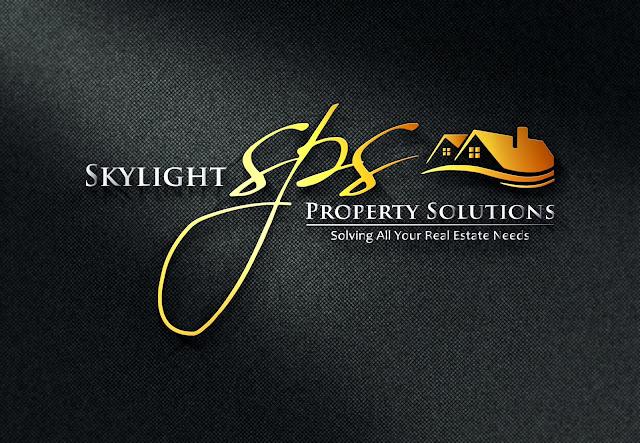 www.logomakerlive.com