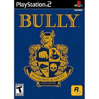 kode Cheats Bully PS2 Playstation 2 dan Komputer