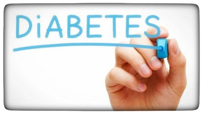 Tips mencehag diabetes
