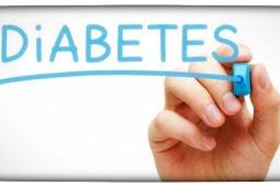 Cegah diabetes dengan 5 langkah sederhana agar terhindar dari komplikasi