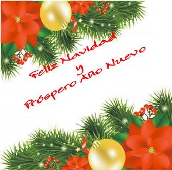 tarjetas de navidad tarjetas navideas postales navideas postales de navidad tarjetas de