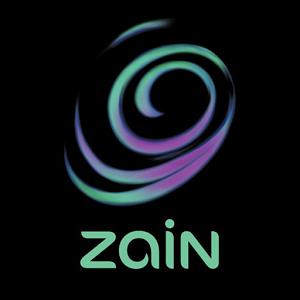 ZAIN BAHRAIN - IPHONE 4/4S/5/5C/5S UNLOCK   UNLOCKiNEED - Unlock by imei