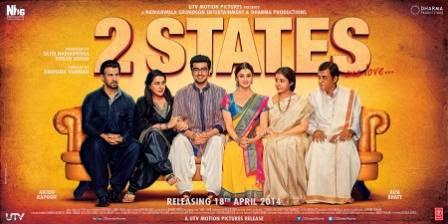 newztabloid-2states-filmy-buster-cinemawallah