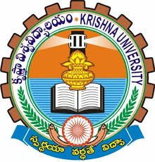 Manabadi Krishna University Results 2019 Schools9