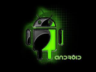 bagi sobat penggemar game android pastinya sudah tau lebih banyak tentang game mod dimana Download game mod apk gratis