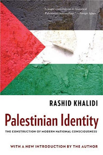 http://cup.columbia.edu/book/palestinian-identity/9780231150743