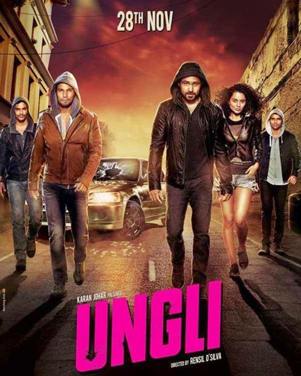happy ending hindi movie dvdrip torrent