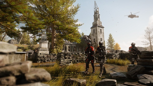 homefront-the-revolution-beyond-the-walls-pc-screenshot-www.ovagames.com-3
