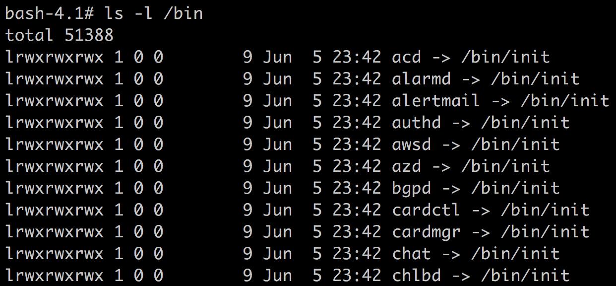 Orange: Attacking SSL VPN - Part 2: Breaking the Fortigate SSL VPN