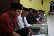 Sambut Tahun Baru 2018, Pemerintah Kecamatan Pasimasunggu dan Bontosikuyu Gelar Doa Bersama