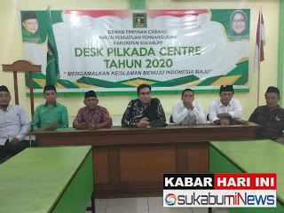 Partai Persatuan Pembangunan