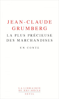 http://www.seuil.com/ouvrage/la-plus-precieuse-des-marchandises-jean-claude-grumberg/9782021414196?reader=1#page/1/mode/2up