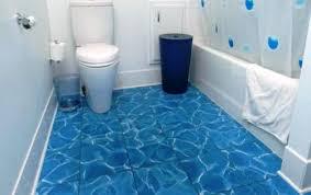 warna cat kamar mandi putih