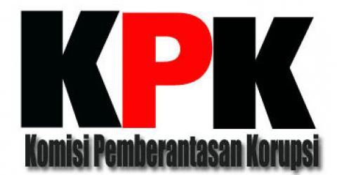 Lowongan KPK-RI Komisi Pemberantas Korupsi Republik Indonesia April 2018