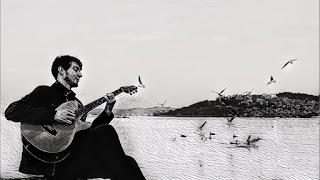 Tuğkan Tuzak Şarkı Sözleri
