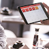 How do restaurants fight chargebacks and win?