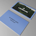 Free Business Card PSD Mockup Vol 3