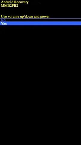 7 طرق لحل مشكلة توقف الاندرويد علي شاشة بالشعار وبدء التشغيل