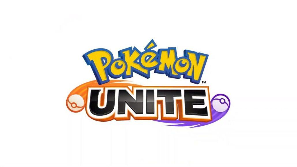 Pokemon Unite Announced For Nintendo Switch & Mobile Platforms