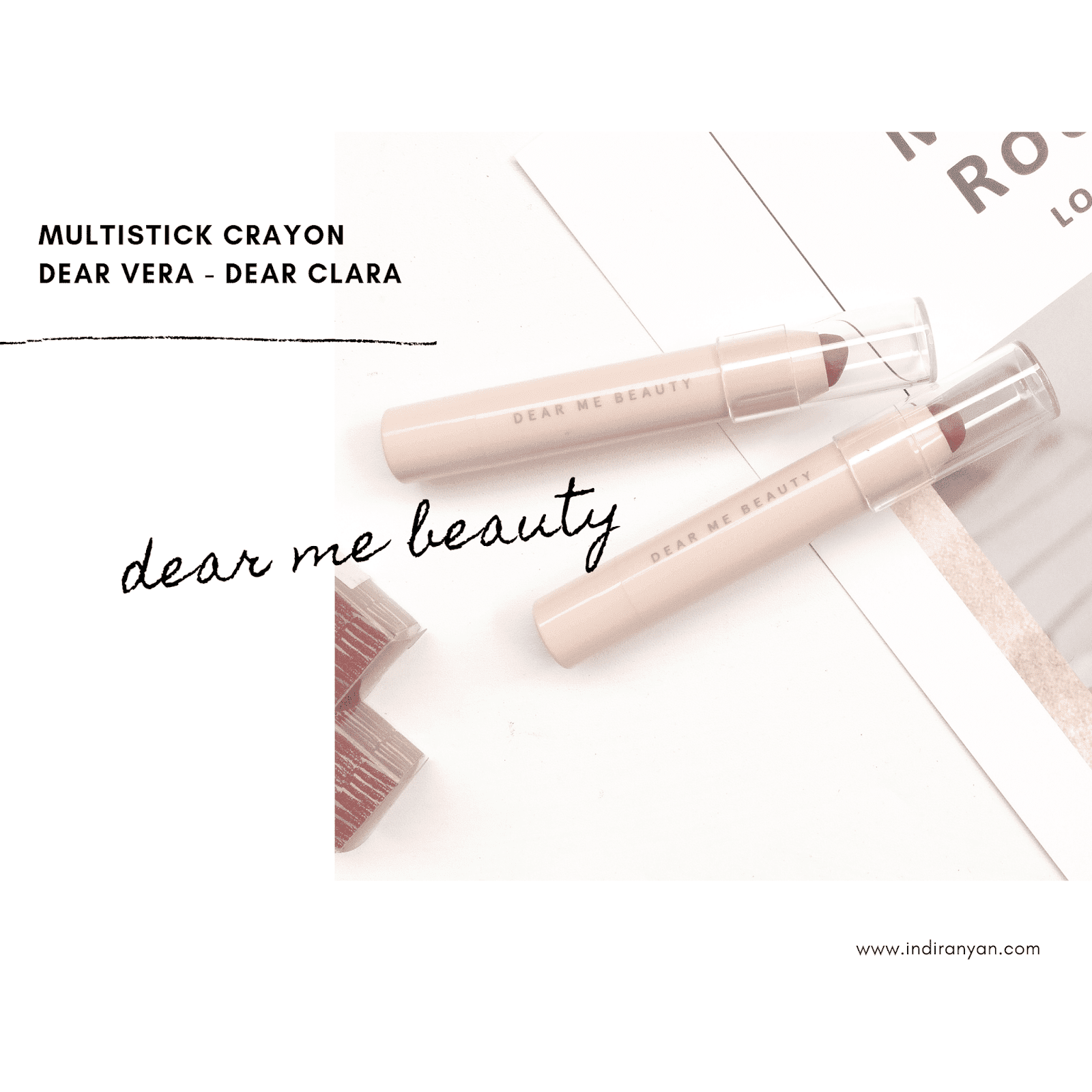 review-dear-me-multistick-crayon