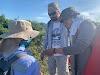 Identifican 149 especies de fauna y flora en el cauce del arroyo Bruno