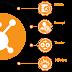 BitConnect 투자 기회