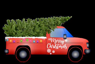 christmas-2020