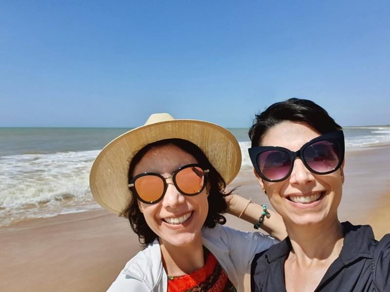 Vila Velha - Espírito Santo: melhor blog de viagens
