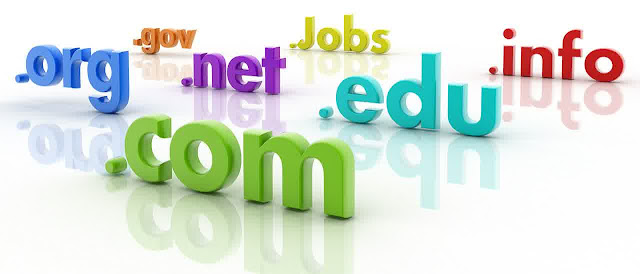 Waspadai Penjual Domain Web/Blog Murah<span class=