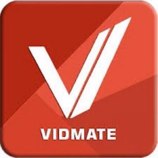 تحميل تطبيق Vidmate HD Video & Music Download v4.0806