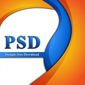 افضل موقع تحميل كتب pdf