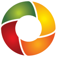 SoftMaker Office Free Download for Windows