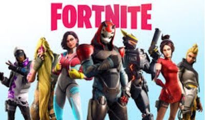 Fortbeat.com - How To Get Free Skins Fortnite On Fortbeat