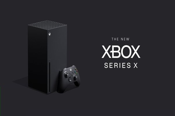 بالفيديو: مايكروسوفت تكشف عن منصتها الجديدة XBOX Series X