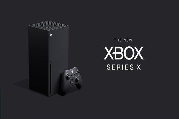 بالفيديو: مايكروسوفت تكشف عن منصتها الجديدة XBOX Series X