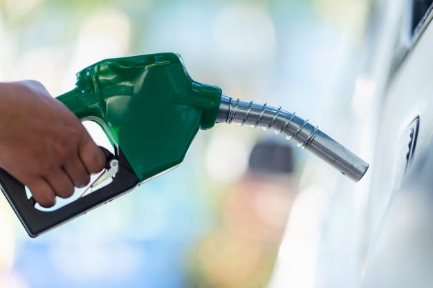 Biodiesel Sebagai Alternatif Penggunaan BBM Kendaraan