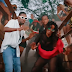 Orezi ft. Sheebah – Sweet Sensation | Watch Video