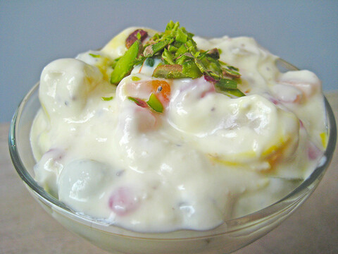 Fruits_Raita_with_vanilla_ice_cream