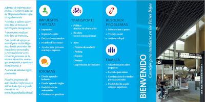 http://hispanohablantes.nl/pdfs/bienvenido%201.pdf