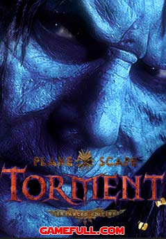 Planescape Torment Enhanced Edition PC Full